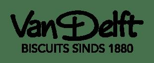 van-delft-biscuits-logo-header